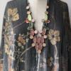 necklace-henriette-jewelry-silk-kimono-fortuny-handmade-creation-unique-valerie-hangel-geneva