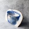 paul-scott-art-ceramic-geneva-carouge