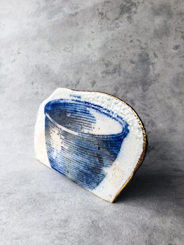paul-scott-art-ceramique-geneve-carouge