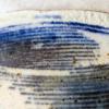 paul-scott-ceramics-contemporary-art-galerie-h-carouge