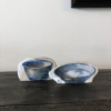 paul-scott-ceramics-art-print-blue-bowl-galerie-h-geneva