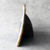 scott-ceramic-printing-porcelain-indigo-collection-galerie-h-geneva-carouge