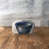 ceramique-contemporaine-impression-bleu-indigo-paul-scott-geneve-carouge