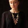 necklace-henriette-fortuny-venice-fabric-prints-creation-textile-contemporary-jewelry-valerie-hangel-geneva