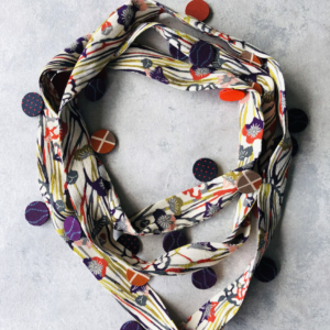 necklace-ribbon-jewellery-textile-handmade-gallery-craft-accessories-fashion-collection-hangel-galerie-h-carouge-geneva