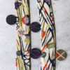 collier-ruban-collection-mode-femme-accessoire-luxe-fait-main-geneve-galerie-h