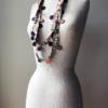 collier-ruban-fleuri-bijou-fantaisie-kimono-ancien-luxe-piece-unique-sur-mesure-hangel-valerie-geneve