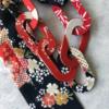 necklace-textile-jewellery-kimono-silk-vintage-fashion-collection-hangel-geneva-switzerland