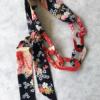 necklace-textile-jewellery-kimono-designer-valerie-hangel-geneva-switzerland