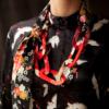necklace-silk-kimono-jewellery-textile-contemporary-art-geneva-hangel