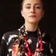 collier-soie-kimono-fait-main-bijoux-contemporains-artisanat-art-valerie-hangel-geneve